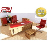 Polen Furniture- Office Furniture