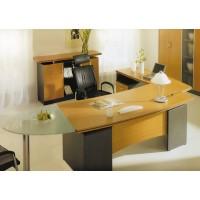 YILDIZ - Office Furniture