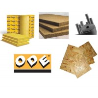 ODE Insulation Systems