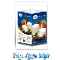 Uysal Food- Milk Products