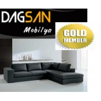 Dagsan Furniture -Home Furniture