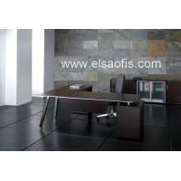 ELSA - Furniture