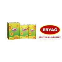 Eryag- Oil Products