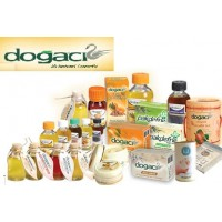 Doğaci -Cosmetic Products