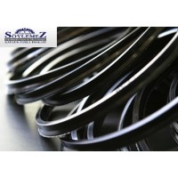 Soylemez Otomotiv - Rubber parts for Automotive Industry