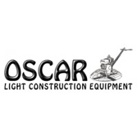 Oscar Makina- Light Construction Machines